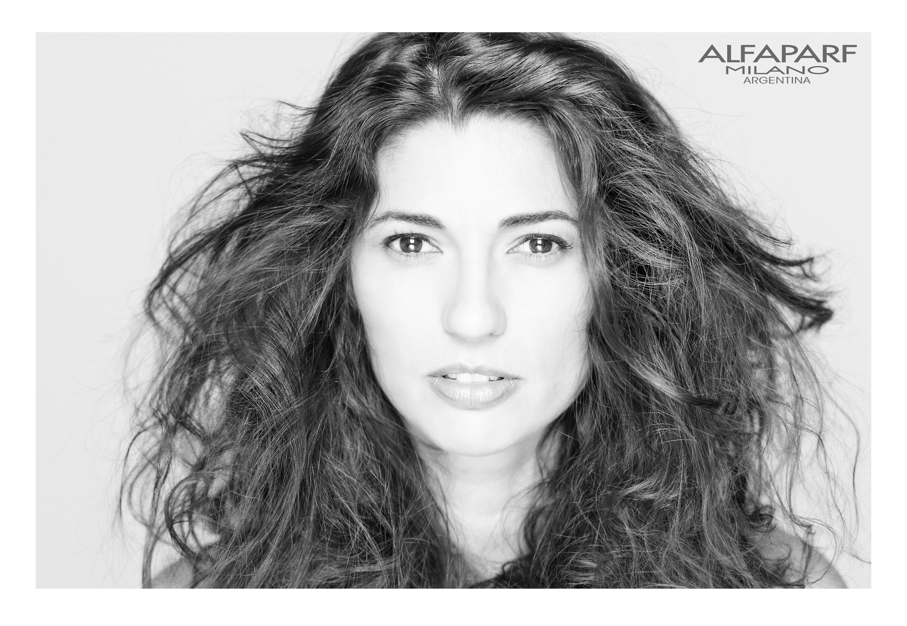 Alfaparf Milano Lisse Design