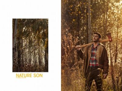 Nature Son (8)