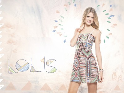LolisSS14 (4)