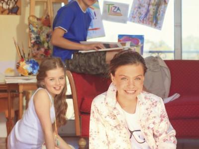 Tiza Teens_ verano 14 (10)