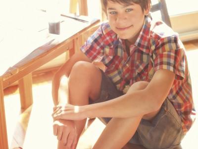 Tiza Teens_ verano 14 (15)