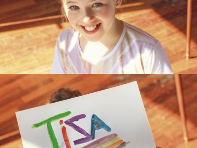 Tiza Teens_ verano 14 (16)