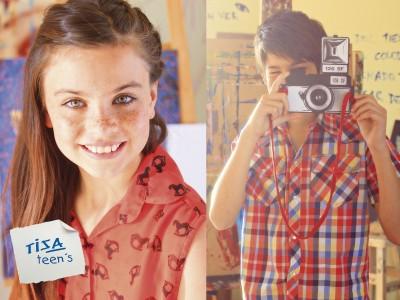 Tiza Teens_ verano 14 (2)