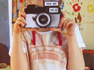 Tiza Teens_ verano 14 (3)