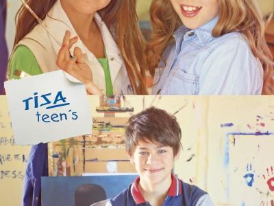 Tiza Teens_ verano 14 (4)