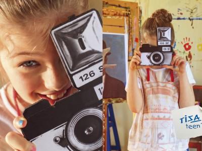 Tiza Teens_ verano 14 (5)