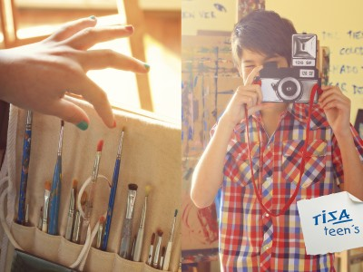Tiza Teens_ verano 14 (6)