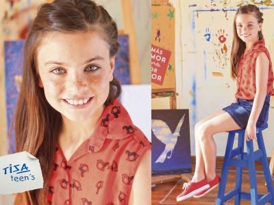 Tiza Teens_ verano 14 (7)