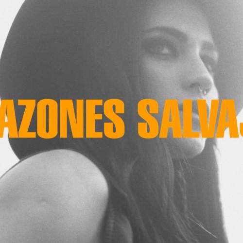 Corazones Salvajes