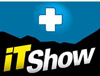 Entrevista para IT Show