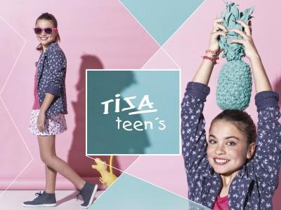 aplicacion teens_2