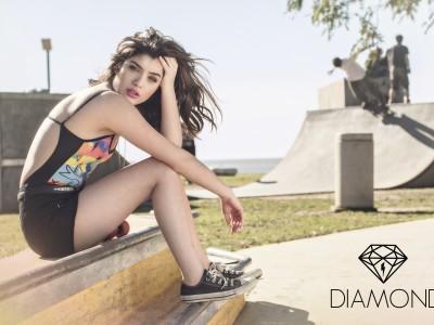 DiamondSS15 (3)