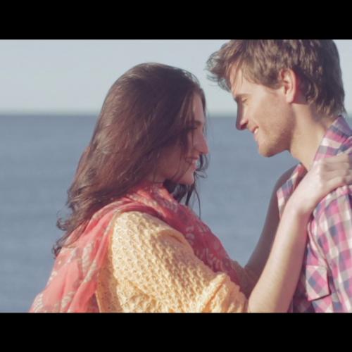 Tiza SS15 (Film)