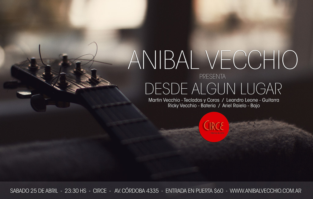 FLYER25DEABRILCIRCE1900x1200