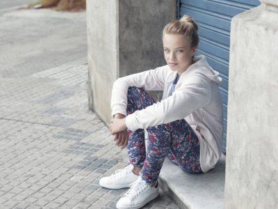 TIZA TEENS (1)