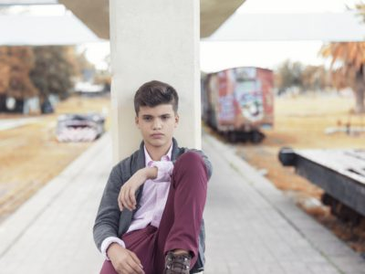 TIZA TEENS (15)