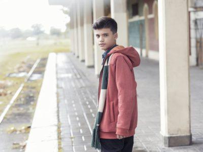 TIZA TEENS (2)