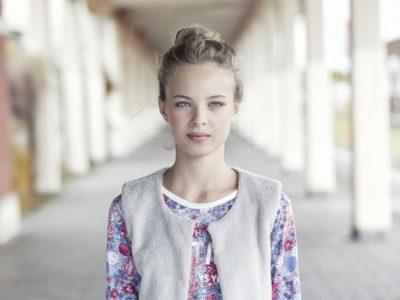 TIZA TEENS (4)
