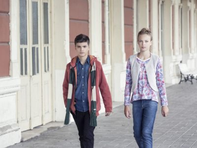 TIZA TEENS (5)