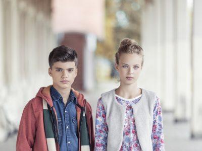 TIZA TEENS (6)