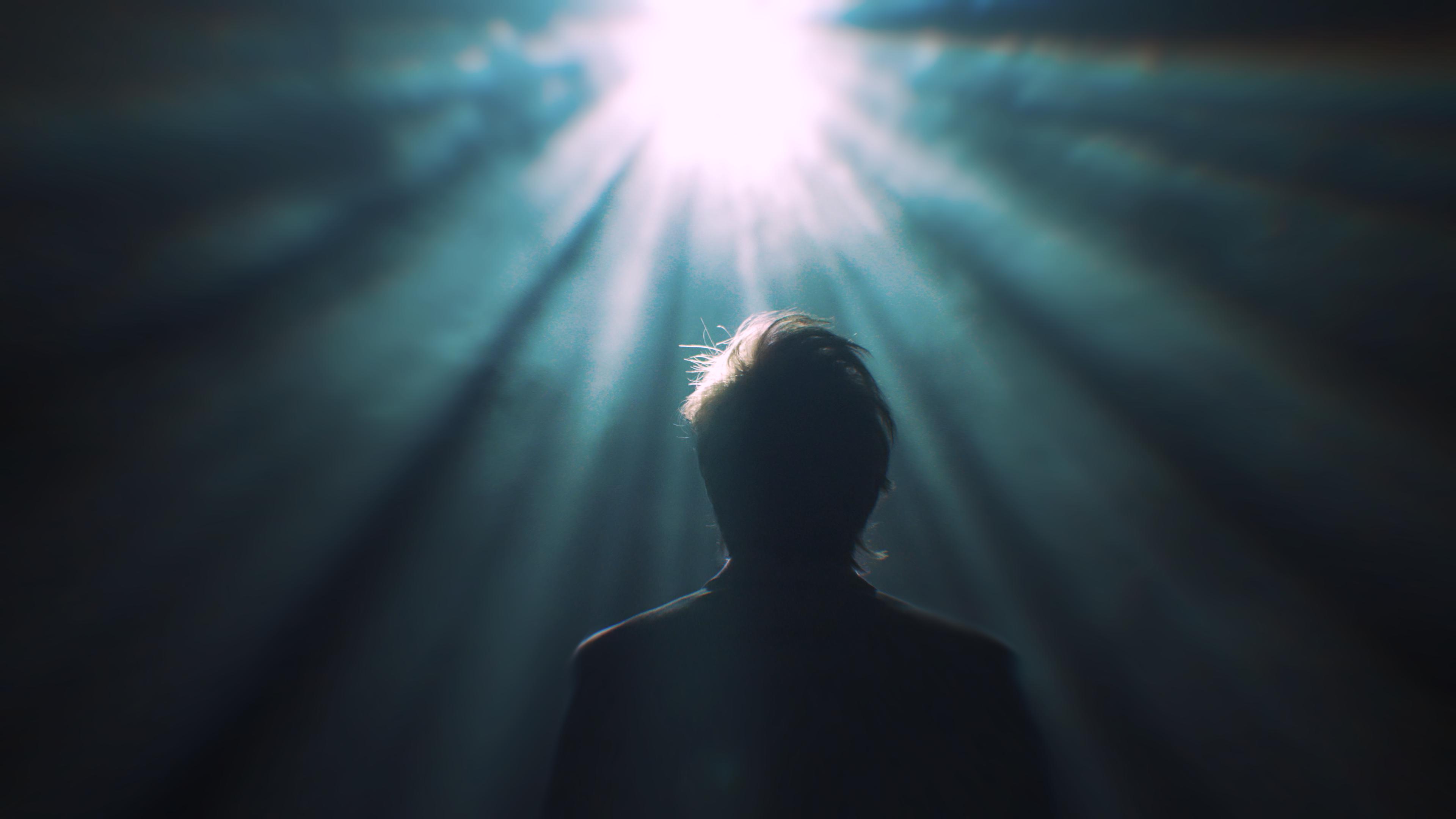 Un Lugar – Casi Normales (feat Nahuel Pennisi)